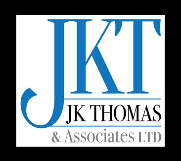 JK-Thomas